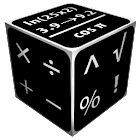 Neo Calculator icon