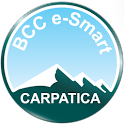 m-token-CARPATICA icon