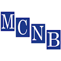MCNB Mobile icon