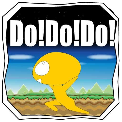 Do!Do!Do! 街機 App LOGO-APP試玩
