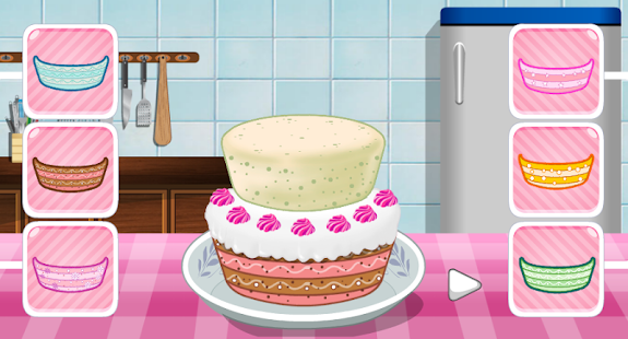 Download Delicious Cake Games APK to PC Download Android ...