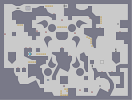 Thumbnail of the map '02-4: Funima and Fury Mo totem'