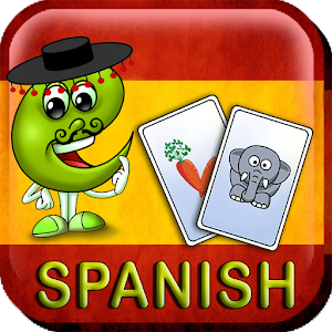 Spanish Baby Flashcards 4 Kids - Android Apps on Google Play