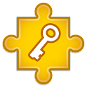 BestPuzzle Key icon