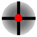 Orbital Defense (Ad Free) icon