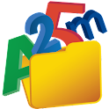 DroidDB Runtime User License icon