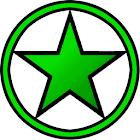 Demotiv icon