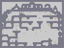 Thumbnail of the map 'upsidedown'