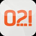 Android aplikacija Radio 021 na Android Srbija