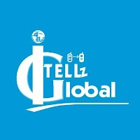 Screenshot of Itellz Global