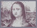 Thumbnail of the map 'Mona Lisa'