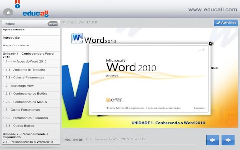 Microsoft Office 2010 Product Key Free for 32Bit and