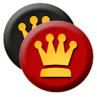 Zen Checkers icon