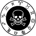 HorrorScope icon