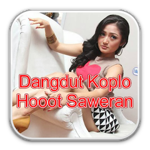 Dangdut Koplo Hoot Saweran - screenshot