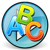 Free English for Kids APK for Windows 8