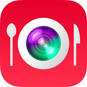 Cover art InstaFood PRO