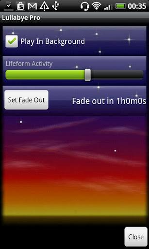 玩生活App|Lullaby Pro免費|APP試玩
