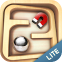 Labyrinth 2 Lite