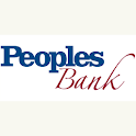 Peoples Bank Mobile icon