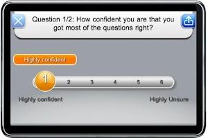 Screenshot of Promethean ActivEngage