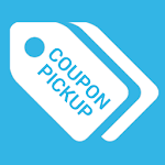 Coupon Manager - Coupon pickup APK Image