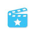 App MatchCut Videos for Instagram version 2015 APK