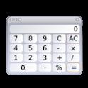 NerdCalc icon