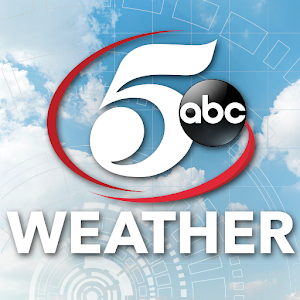 KSTP Weather Mpls-St.Paul For PC