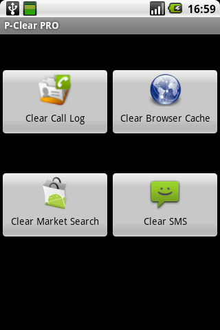 P-Clear PRO