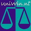 UniWin® icon