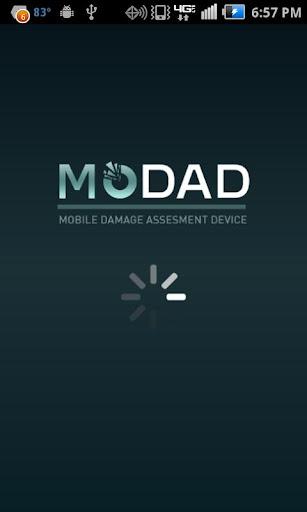 MoDAD