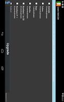 Screenshot of Learn Irish Lite {demo}
