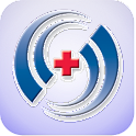 MSS Staffing icon