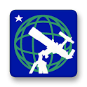 TeleSkyMapADK icon