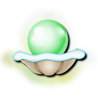 Pearls Deluxe icon
