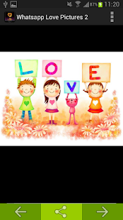 love pictures 2 apk for blackberry download android apk game