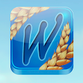 Android aplikacija Wellness Day