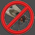 App Anti Flies apk for kindle fire