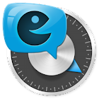 Talking Timer icon