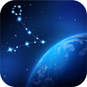 Cosmic Constellation icon