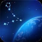 Cosmic Constellation icon
