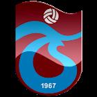 TrabzonSpor Galeri icon