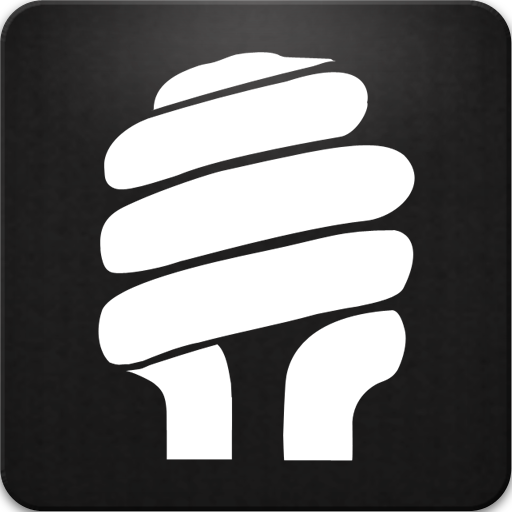 TeslaLED Flashlight 工具 App LOGO-APP開箱王
