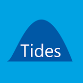Free Tide Table APK for Windows 8