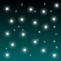 Super Starfield Live Wallpaper