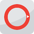 OVGuide - Free Movies & TV 3.3 icon