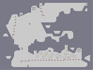 Thumbnail of the map 'Another Rockin' Tileset'