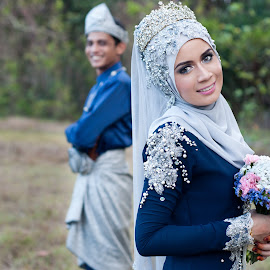 Something To Remember by Saiful Izuan - Wedding Other (  )
