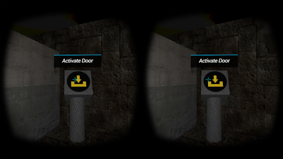 Labyrinth for cardboard apk for windows phone android games and apps
